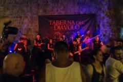 taberna1